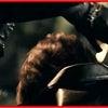 HiGH&LOW Special Trailer ♯11 「雨宮兄弟」の画像