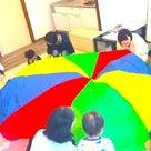 【新規メンバー募集中】英語幼児コースの記事より