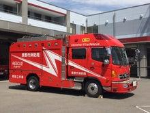 消防車_1