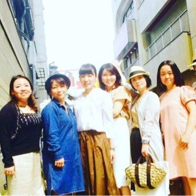 身長140cm台~150cm台前半の大人女子会☆の記事に添付されている画像