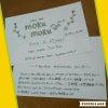 1dayshopmokumokuvol.8☆の画像