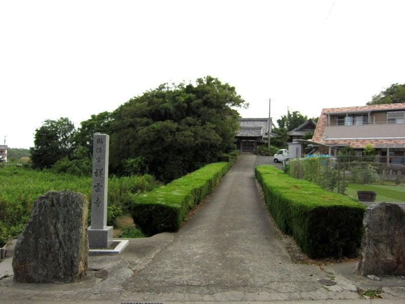波入江城①