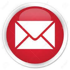 メールはこちらです