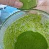 ワイズウーマン緑の療法日立の画像