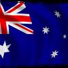 オーストラリアに1年住んで婚活・国際交流をしよう!の画像