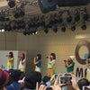 Little Glee Monster at あべのキューズモールの画像