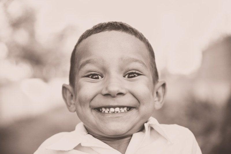 「子供 笑顔 写真」の画像検索結果