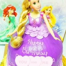♥誕生日会♥