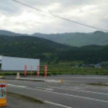 熊本 西原村 活動報…