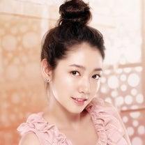 韓国デコ事情(ヘアライン)の記事に添付されている画像