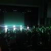 ソロライブ 鈴木香音の画像