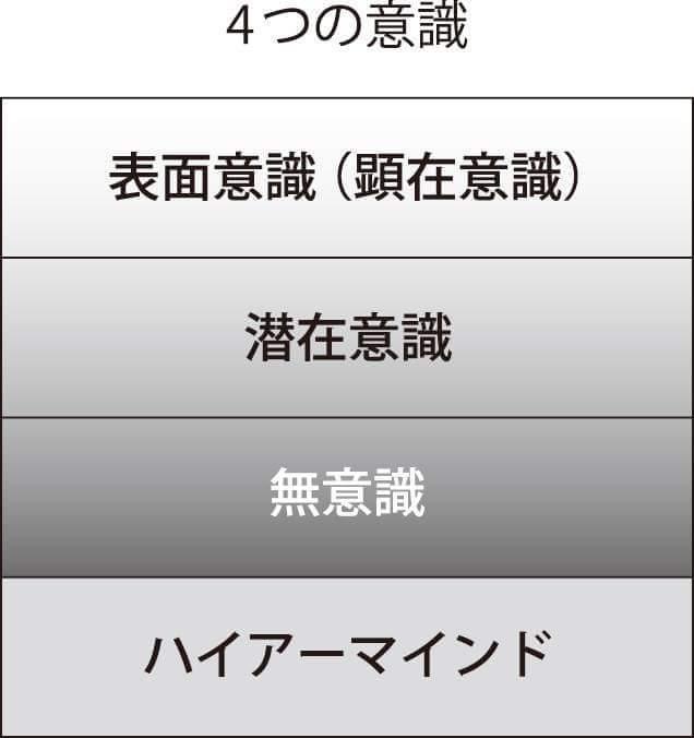 received_10204504392002097.jpeg
