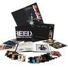 ルー・リードが手がけた、最後のプロジェクト。16作品のリマスターBOXが発売!の画像