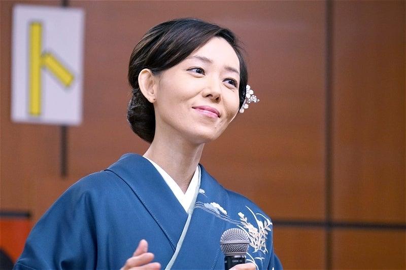 5/17 永井みゆきさん in 堺東ジ...