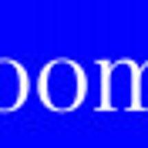 Broom☆オリジナ…