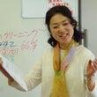 笑顔の米粉パン 〜5…