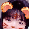 なんだか(^ ^) 田村芽実ですっ。の画像