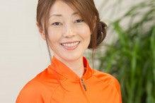プロフィール写真撮影/カメラマンRyoko