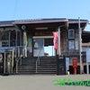 天竜浜名湖鉄道~三ヶ日駅~  の画像