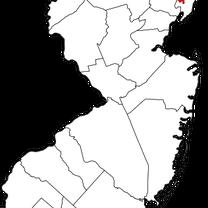 独断と偏見による、NJ北部⋅勝手にエリアガイドの記事に添付されている画像