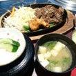 お肉day!