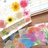 【受付終了】誕生花セラピー❀体験お茶会♡の画像