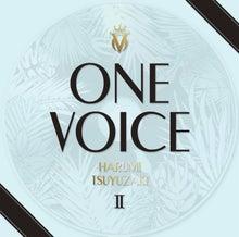 Onevoice2