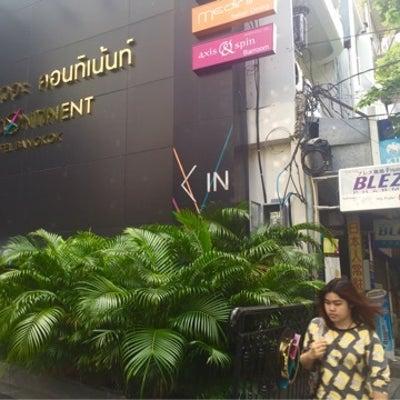 タイはやっぱ美容大国!の記事に添付されている画像