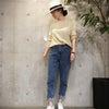 白の革靴って履くと可愛い☆の画像