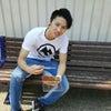 ヒラパー食!編^^の画像