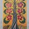 5月23日のカードの画像
