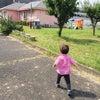 【38w0d】妊婦健診11回目*産前最後の柏の葉公園へ◡̈⃝⋆*の画像