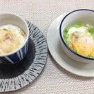 【記事掲載】親子で作る簡単レシピ〜レンジで簡単♪ココット〜の記事より