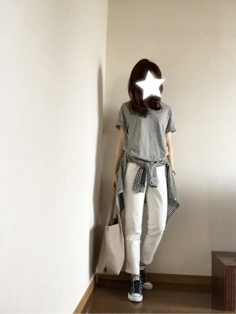 {D8DA6F04-31E0-46C5-A031-3D1648DD16E5}. Tシャツ/無印良品メンズ