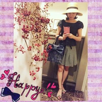 エムズグレイシーコーデ♡の記事に添付されている画像