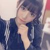 オフィシャルblogになりましたぁー♡の画像
