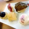 【七夕レシピ】和食こしらえ人講座ドロップアウト企画の画像