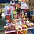 タイ・フェスティバル…