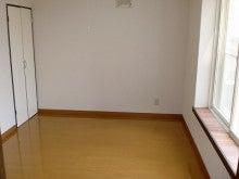レオナ豊岡105洋室