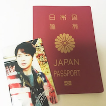 韓国旅行を楽しむための荷物リスト♪①の記事に添付されている画像