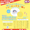 当会理事長 永田兼一著「聴きながら眠るだけで7つのチャクラが開くCDブック」好評発売中!の画像
