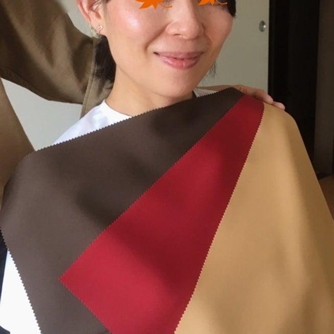 中谷美紀さん 人気記事(一般)|アメーバブログ(アメブロ)