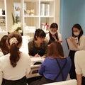 【募集中】正規 パラジェル 講習 セミナー 神奈川 横浜 川崎 東京