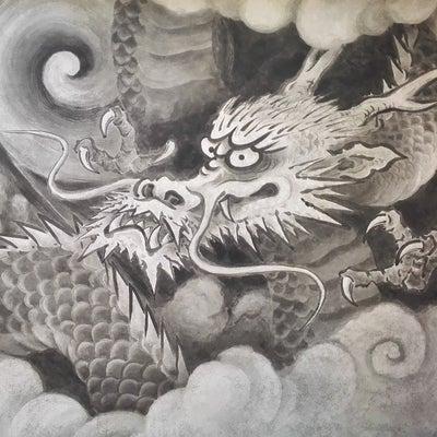 雲龍院(泉涌寺別院)の庭園と御朱印の記事に添付されている画像