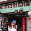 韓国の美容院♡の画像
