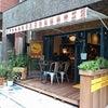 ブシュリー・アミアブラ/渋谷で大人気のビストロの姉妹店でカジュアルフレンチランチ!の画像