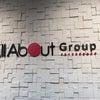 AllAbout本社訪問の画像