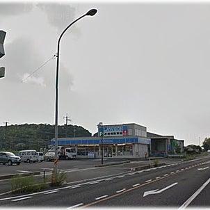 愉快にさせたコンビニ店員の接客(2)【成功事例】の画像