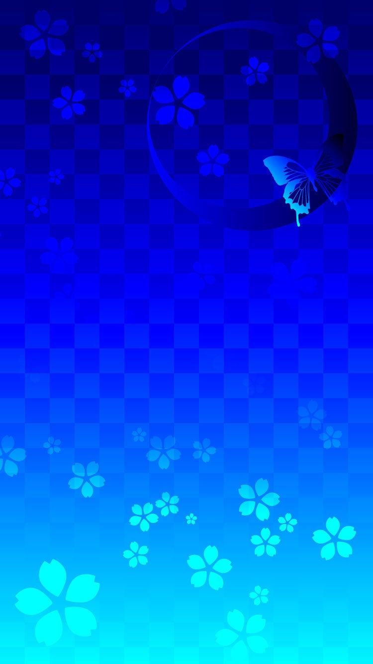 14年10月18日 デスクトップ壁紙 猫 さいはてりとのギャラリー