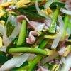 バージョン2中華サラダに変身の画像